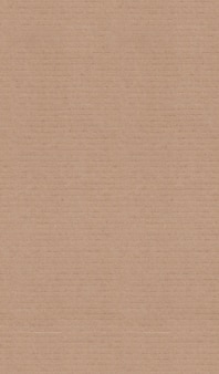 Nahtlose textur des kartons