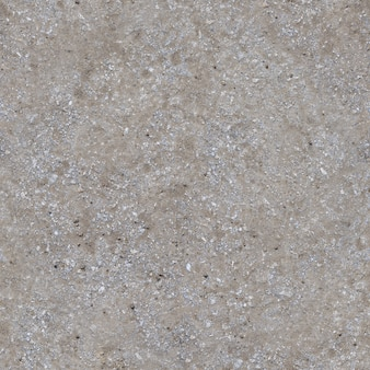 Nahtlose textur - schmutzige, staubige asphaltoberfläche