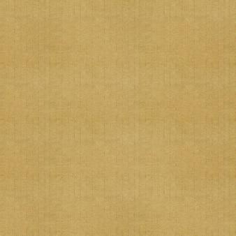 Nahtlose textur von pappdetails