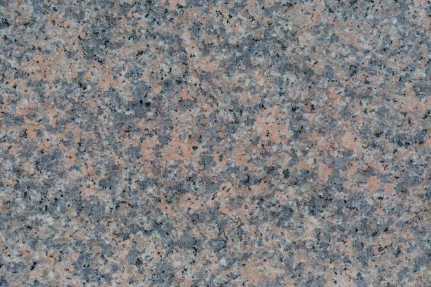 Nahtloser granitbeschaffenheitshintergrund