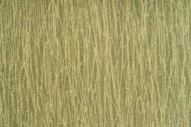 Nahtloser grau meliert gewebter leinen-textur-hintergrund
