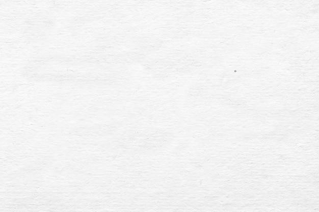 Nahtloser weißer wellpappe-recyclingpapier-textur-hintergrund