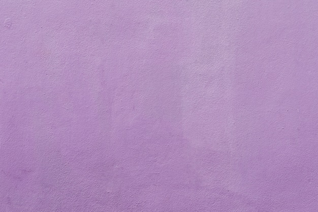 Nahtloses muster der bunten backsteinmauer mit kopienraumhintergrund