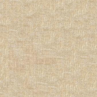 Nahtloses texturmuster des natürlichen farbgewebes