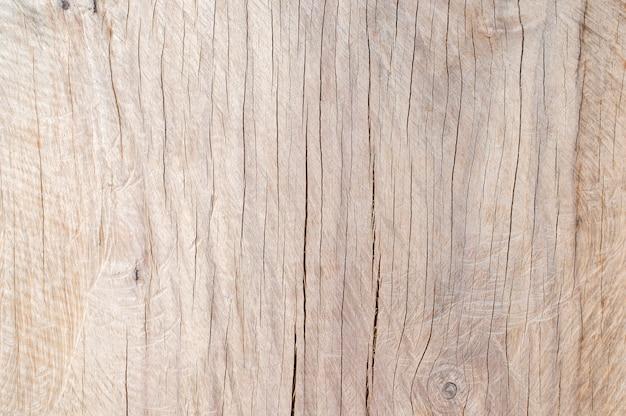 Natürliche holz textur für hintergrund