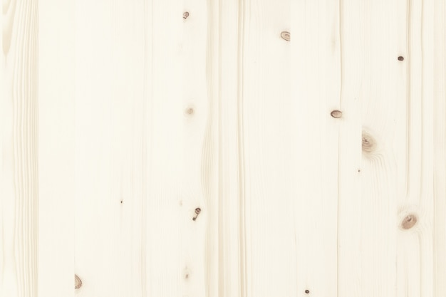 Natürliche holzbeschaffenheit, alte planke mit leerzeichen