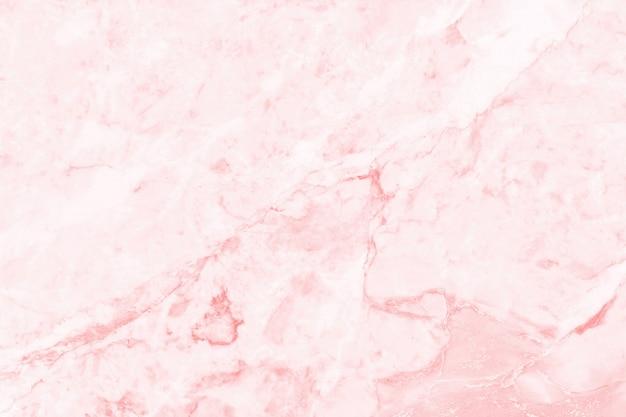 Natürliche marmorbeschaffenheit mit hoher auflösung für hintergrund- und designgrafik.