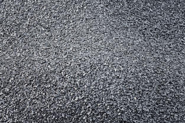 Natürliche schwarze holzkohlebeschaffenheit für hintergrund, brennstoff für den steinkohlenbergbau