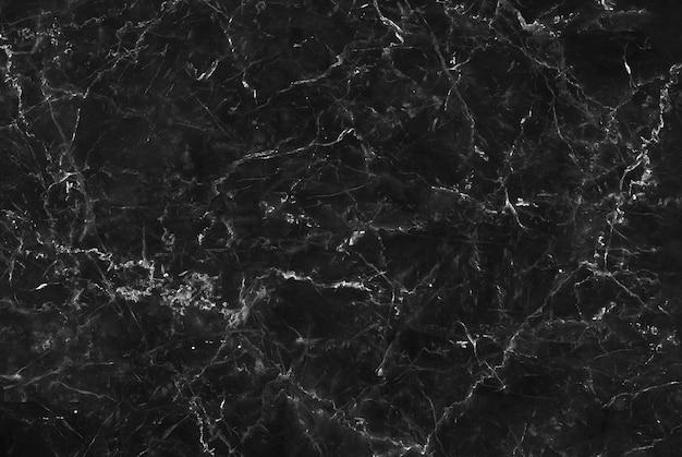 Natürliche schwarze marmorstruktur für luxuriösen hintergrund der hautfliesentapete, für designkunstwerke. steinkeramik-kunstwand-interieur-hintergrund-design. marmor mit hoher auflösung