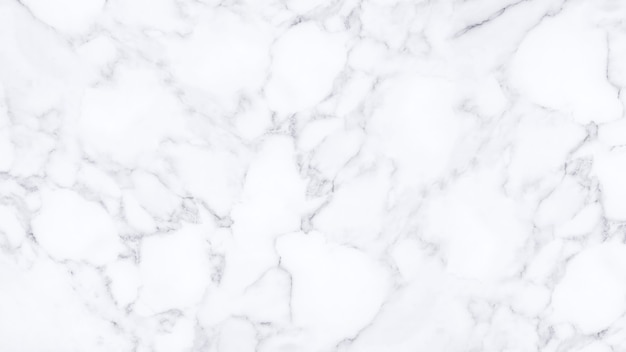 Natürliche weiße marmorsteinbeschaffenheit für hintergrund oder luxuriösen fliesenboden