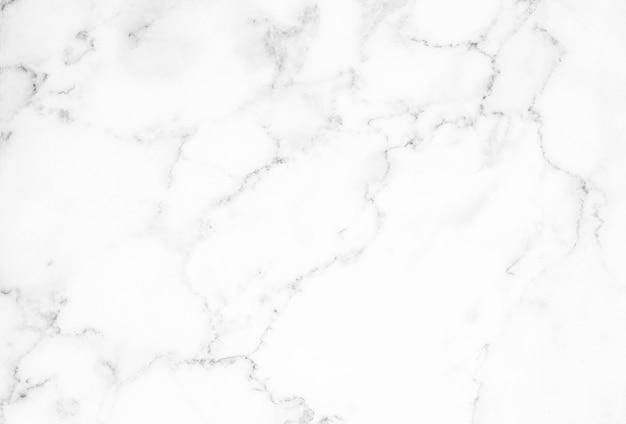 Natürliche weiße marmorstruktur für luxuriösen hintergrund der hautfliesentapete, für designkunstwerke. steinkeramik-kunstwand-interieur-hintergrund-design. marmor mit hoher auflösung