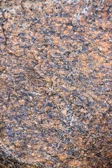 Natürlicher granit. natürlicher hintergrund für illustrationen. natürliche textur.