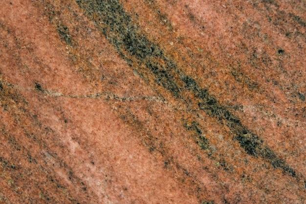 Natürlicher hintergrund der marmormusterbeschaffenheit. interieur marmor stein wandgestaltung