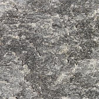 Natürlicher laminatschieferhintergrund oder -beschaffenheit