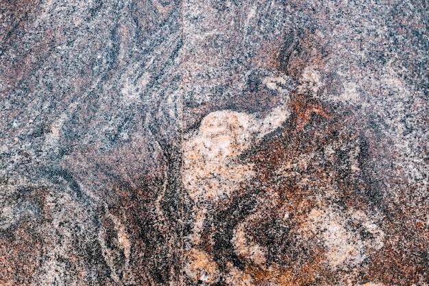 Natürlicher marmorbeschaffenheitshintergrund