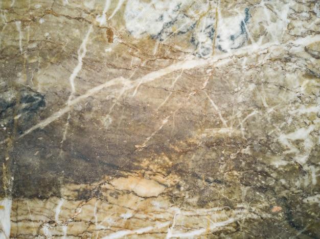 Natürlicher marmorsteinoberflächenhintergrund