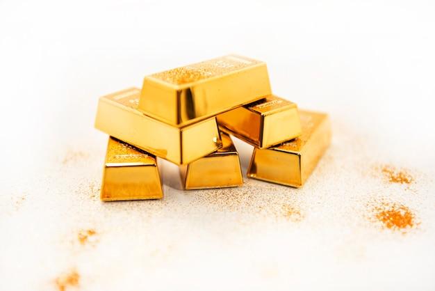 Natürlicher quarz gold titanium achat kristall cluster bare raw stone mineral proben