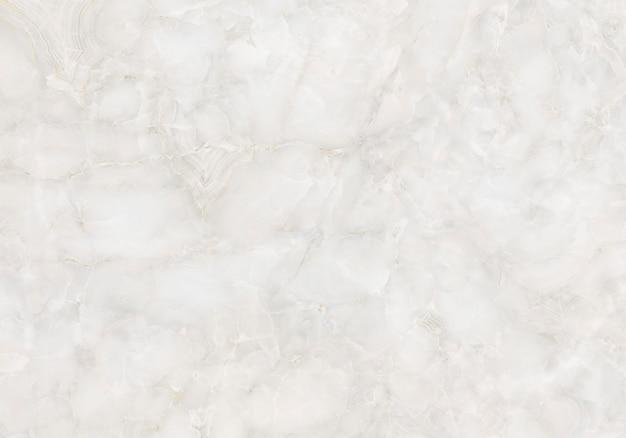 Natürlicher weicher onyx marmor