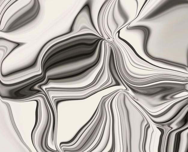 Natürlicher weißer marmorhintergrund