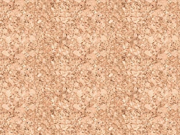 Natürliches holz mark eine textur eine beige oberfläche
