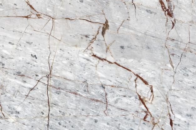 Natürliches marmorierungmuster für hintergrund, abstrakter natürlicher marmor.