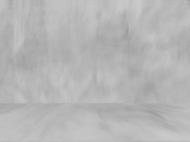 Natürliches marmormuster für hintergrund