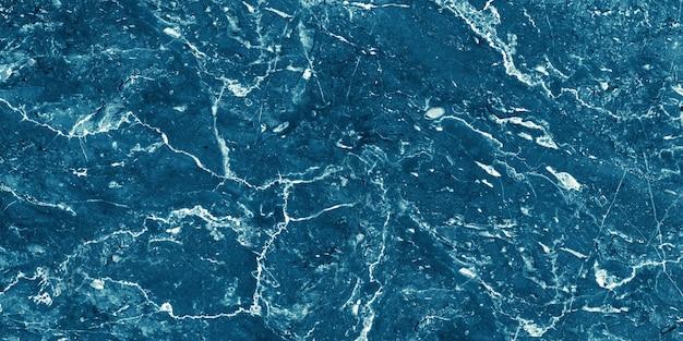Natürliches muster aus marmor glossy marmor textur für wandfliesen und bodenfliesen, granit