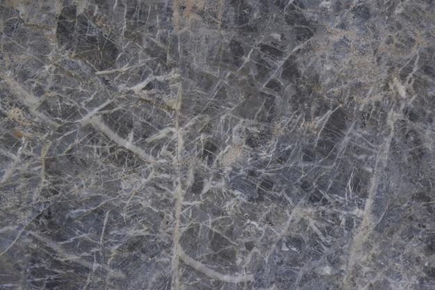 Natürliches muster marmor stein textur hintergrund