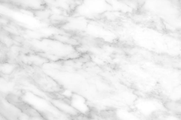 Natur alte marmorbeschaffenheit