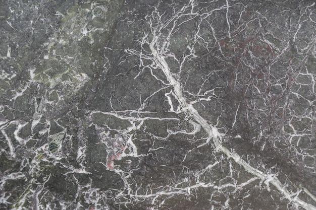 Natur marmorierter beschaffenheitsgebrauch für hintergrund