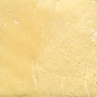 Natürliche Olivenöl Seifenoberfläche