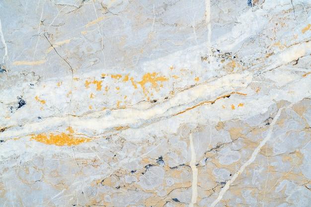 Naturstein textur. schöne muster einer steinoberfläche. abstrakter mineralischer hintergrund.