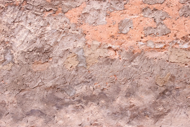 Naturstein-textur
