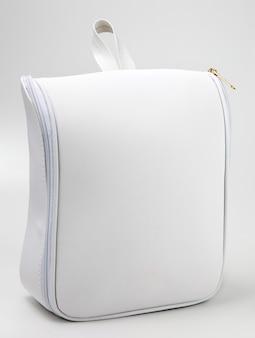 Necessaire tasche für diverse zwecke, bad, reise, toilette, hotel, schulbedarf