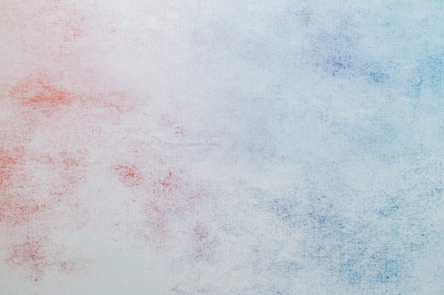 Netter aquarellhintergrund