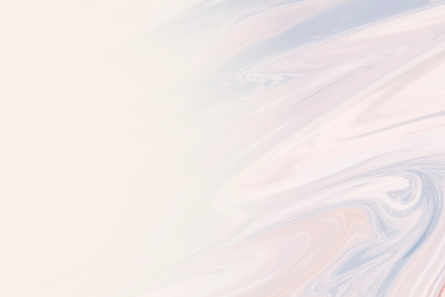 Netter pastelllila marmorhintergrund