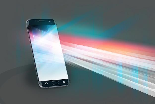 Neue technologien oder neue anwendungen auf smartphones