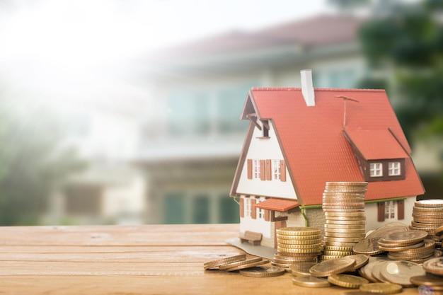 Neue wohnimmobilien immobilien für die familie