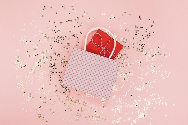 Neues jahr weihnachten geburtstag valentinstag geschenk