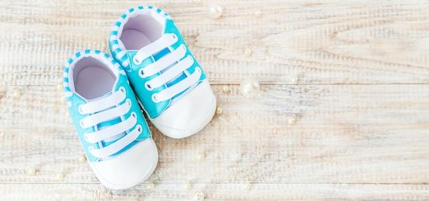 Neugeborene babyzubehör