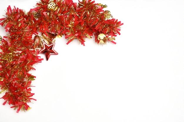 Neujahrskarten. hintergründe, kalender, glückwünsche, flyer, einladung, poster, broschüre, banner, filmmaterial, cliparts. für designer