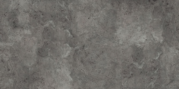 Neutraler marmorbeschaffenheitshintergrund