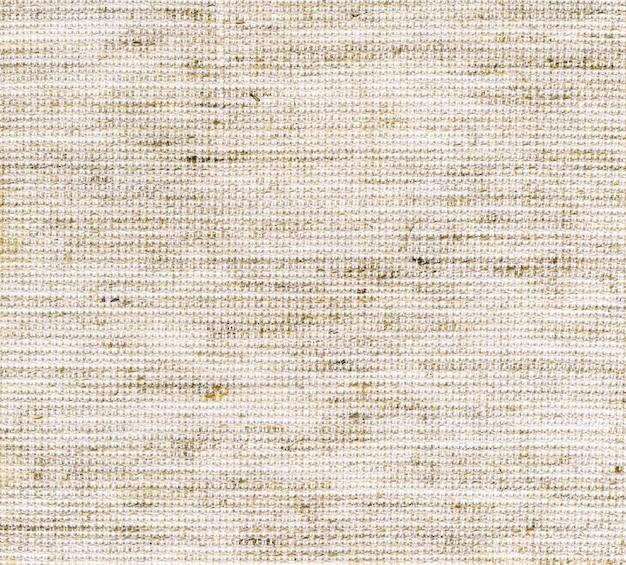 Neutraler stoff textur hintergrund