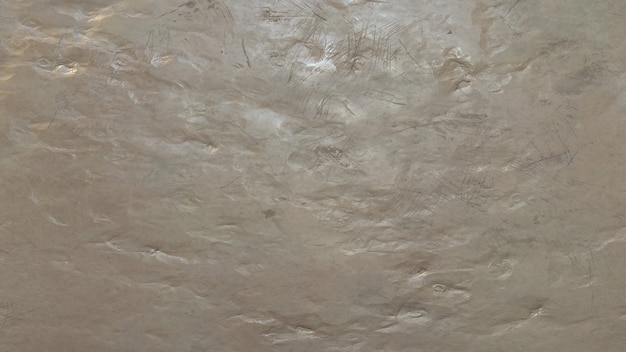 Nickel wand textur