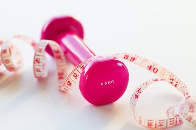 Niemand gewicht gesund schwer fit