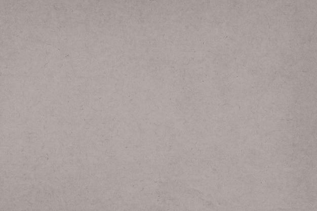 Normales braunes papier strukturiert