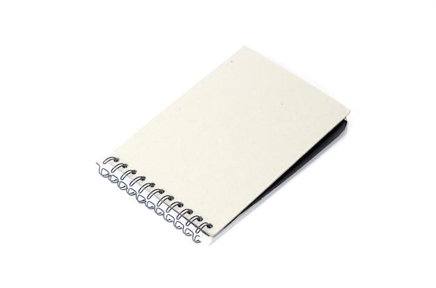 Notebook für ihr unternehmen
