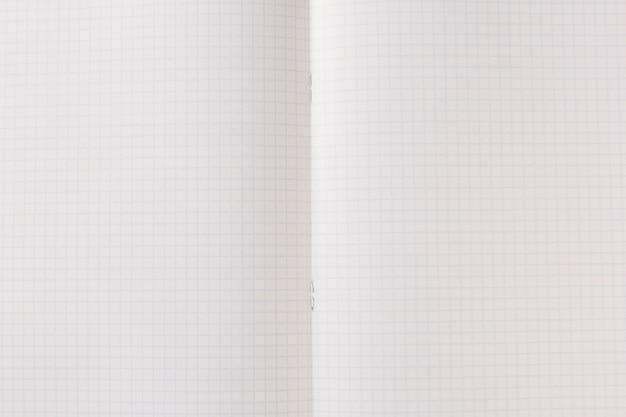 Notebook textur hintergrund