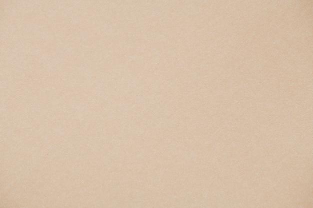 Nude glitter strukturierter papierhintergrund