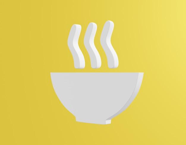 Null-hunger-symbol